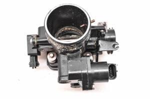 Sea-Doo - 08 Sea-Doo GTX 215 4-Tec Throttle Body For Parts - Image 1