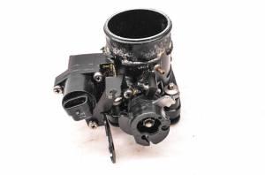Sea-Doo - 08 Sea-Doo GTX 215 4-Tec Throttle Body For Parts - Image 2