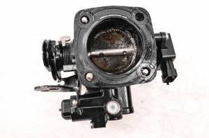 Sea-Doo - 08 Sea-Doo GTX 215 4-Tec Throttle Body For Parts - Image 3