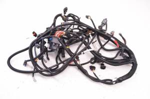 Polaris - 18 Polaris Sportsman 850 High Lifter 4x4 Wire Harness Electrical Wiring - Image 1