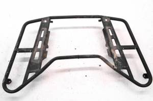 Can-Am - 07 Can-Am Outlander 800 XT 4x4 Rear Rack Carrier - Image 1