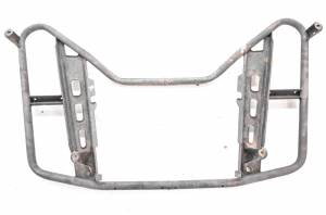 Can-Am - 07 Can-Am Outlander 800 XT 4x4 Rear Rack Carrier - Image 3