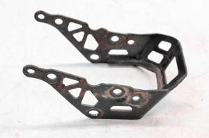 Can-Am - 08 Can-Am Renegade 500 4x4 Rear Frame Support - Image 1