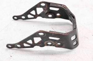 Can-Am - 08 Can-Am Renegade 500 4x4 Rear Frame Support - Image 2
