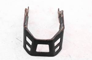 Can-Am - 08 Can-Am Renegade 500 4x4 Rear Frame Support - Image 3