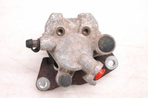 Yamaha - 99 Yamaha Grizzly 600 4x4 Front Left Brake Caliper YFM600F - Image 2