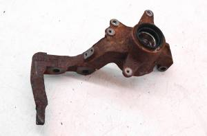 Yamaha - 99 Yamaha Grizzly 600 4x4 Front Right Spindle Knuckle YFM600F - Image 2