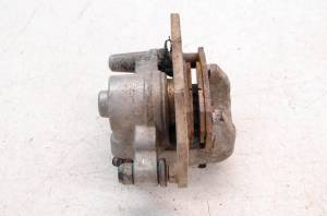Can-Am - 08 Can-Am Renegade 500 4x4 Front Left Brake Caliper - Image 3