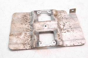 Can-Am - 07 Can-Am Outlander 800 XT 4x4 Heat Shield Cover - Image 2