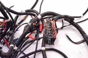 Polaris - 14 Polaris Sportsman Ace 325 4x4 Wire Harness Electrical Wiring - Image 2