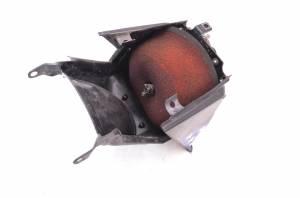 Honda - 09 Honda CRF250R Airbox Intake Air Box - Image 3