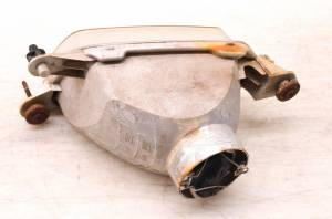 Can-Am - 05 Can-Am Rally 200 175 2x4 Front Right Headlight - Image 2