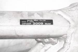 Honda - 09 Honda CRF250R Frame - Image 2