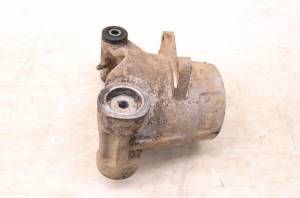 Polaris - 02 Polaris Sportsman 700 Twin 4x4 Rear Right Spindle Knuckle - Image 1