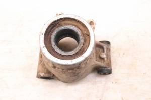 Polaris - 02 Polaris Sportsman 700 Twin 4x4 Rear Right Spindle Knuckle - Image 3