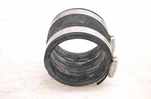 Sea-Doo - 15 Sea-Doo Spark 900 HO Ace 3 Up Muffler Exhaust Hose Pipe - Image 3