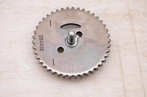 Can-Am - 08 Can-Am Renegade 500 4x4 Camshaft Sprocket Cam Gear - Image 3