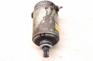 Can-Am - 07 Can-Am Outlander 800 XT 4x4 Starter Motor - Image 2