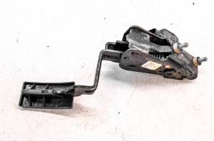 Can-Am - 18 Can-Am Defender Max XT HD8 4x4 Gas Throttle Pedal - Image 3