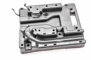 Can-Am - 18 Can-Am Defender Max XT HD8 4x4 Housing Support Cover - Image 1