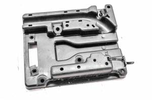 Can-Am - 18 Can-Am Defender Max XT HD8 4x4 Housing Support Cover - Image 2