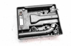 Can-Am - 18 Can-Am Defender Max XT HD8 4x4 Housing Support Cover - Image 3