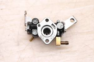 WaveRider - 05 WaveRider X700 GT Oil Pump - Image 3