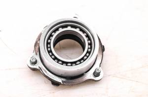 Can-Am - 07 Can-Am Outlander 800 XT 4x4 Rear Engine Output Bearing Cover - Image 2