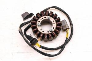 Can-Am - 07 Can-Am Outlander 800 XT 4x4 Stator - Image 1