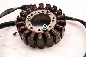 Can-Am - 07 Can-Am Outlander 800 XT 4x4 Stator - Image 2