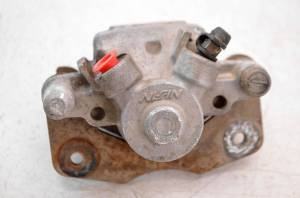 Can-Am - 08 Can-Am Renegade 500 4x4 Front Right Brake Caliper - Image 2