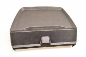 Sea-Doo - 10 Sea-Doo RXT 215 Storage Lid Cover - Image 1