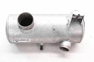 Sea-Doo - 15 Sea-Doo Spark 900 HO Ace 3 Up Muffler Exhaust Pipe - Image 1