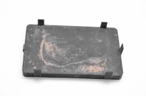 Aftermarket - 14 Polaris Sportsman Ace 325 4x4 Battery Holder Tray Aftermarket - Image 1