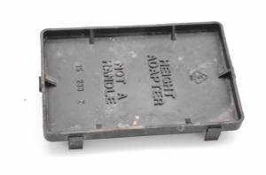 Aftermarket - 14 Polaris Sportsman Ace 325 4x4 Battery Holder Tray Aftermarket - Image 2