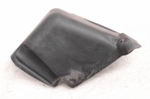 Arctic Cat - 17 Arctic Cat Alterra 400 4x4 Linkage Shield Cover - Image 2