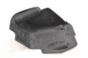 Arctic Cat - 17 Arctic Cat Alterra 400 4x4 Linkage Shield Cover - Image 3
