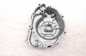 Can-Am - 05 Can-Am Rally 200 175 2x4 Stator Cover - Image 3