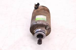 Can-Am - 05 Can-Am Rally 200 175 2x4 Starter Motor - Image 2