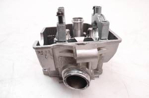 Honda - 04 Honda CRF250R Cylinder Head For Parts - Image 2