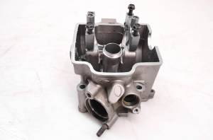 Honda - 04 Honda CRF250R Cylinder Head For Parts - Image 4