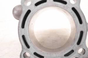 Suzuki - 06 Suzuki RMZ250 Cylinder - Image 3