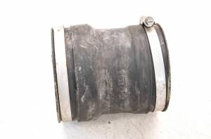 Yamaha - 16 Yamaha FX HO Exhaust Outlet Pipe FB1800R - Image 3