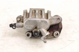 Honda - 07 Honda TRX450ER 2x4 Front Left Brake Caliper - Image 1