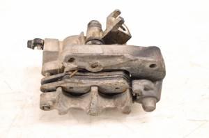 Honda - 07 Honda TRX450ER 2x4 Front Left Brake Caliper - Image 2