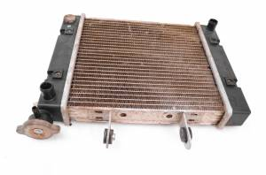 Can-Am - 05 Can-Am Rally 200 175 2x4 Radiator - Image 2