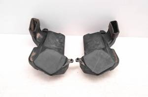 Polaris - 14 Polaris Sportsman Ace 325 4x4 Air Duct Intake Box Covers Left & Right - Image 2