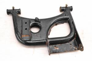 Polaris - 14 Polaris Sportsman Ace 325 4x4 Rear Lower Right A-Arm - Image 2
