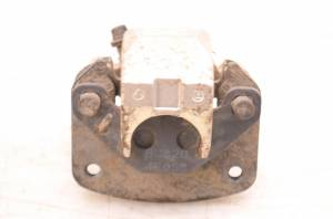 Can-Am - 05 Can-Am Rally 200 175 2x4 Front Right Brake Caliper - Image 1