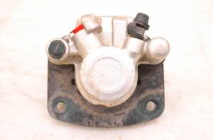 Can-Am - 05 Can-Am Rally 200 175 2x4 Front Right Brake Caliper - Image 2